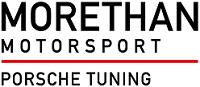 ポルシェチューニング Morethan Motorsport Blog
