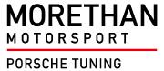 MORETHAN MotorSports